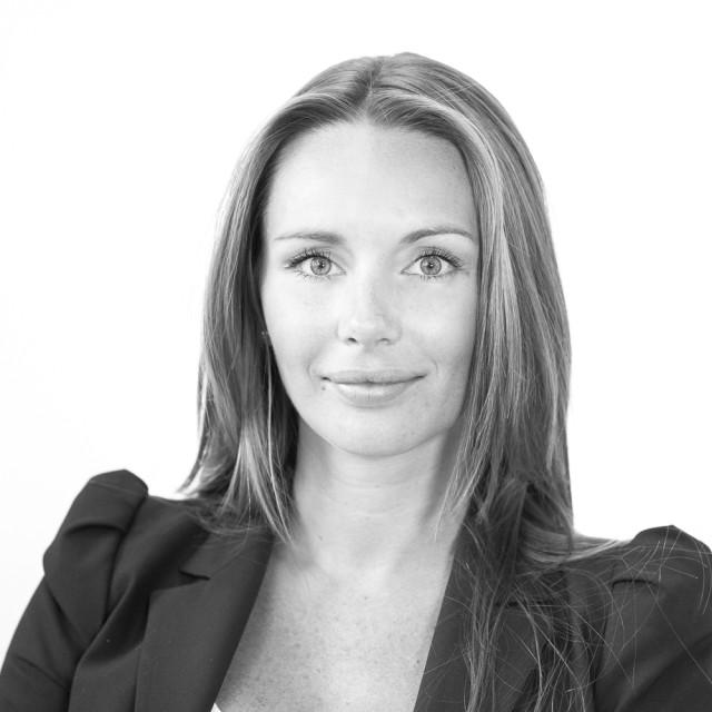 Elisabeth-Lunde-bw