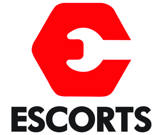 Escorts_logo_cmyk