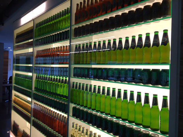 IMG_3736 flasker