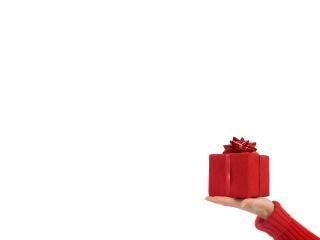 Tips til julegaver