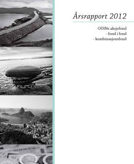 aarsrapport-odin-aksje-kombifond-2012