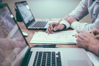 Hva er verdifulle aktiviteter for investorer?