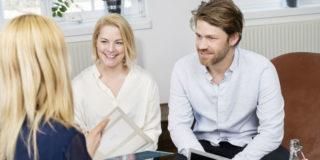 Dette må du vite om å flytte aksjefond til aksjesparekonto