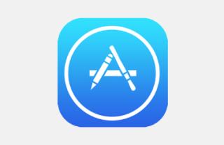 app-stor