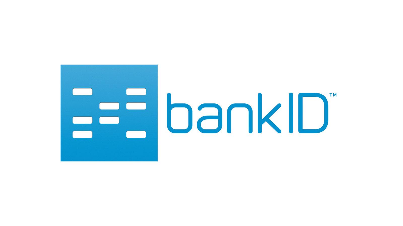 bytte bank del hvorfor bytte bank.