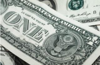 Den amerikanske sentralbanken hever styringsrenten