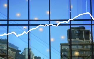 Investering i eiendomsfondene