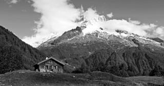 europa-alpene-odin