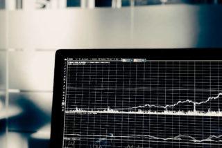 Globalt mandat i forvaltningen av rentefond gir bedre risikojustert avkastning