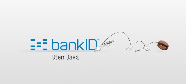 ill_BandID_uten_Java