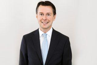 ODIN lanserer Small Cap fond, rekrutterer suksessforvalter fra Handelsbanken