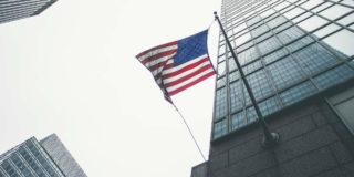 Et skritt nærmere lavere skatt for amerikanske selskaper