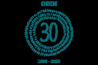Fond kommer og går, ODIN Norden er 30 år