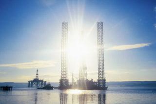 Oljeprisen fortsetter opp, men tar en pust i bakken i forkant av OPEC-møte