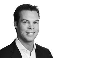 Thomas Nielsen - Forvalter av ODIN Eiendom og ODIN Eiendom I
