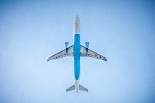 Økende reiselyst gir muligheter for gode investeringer