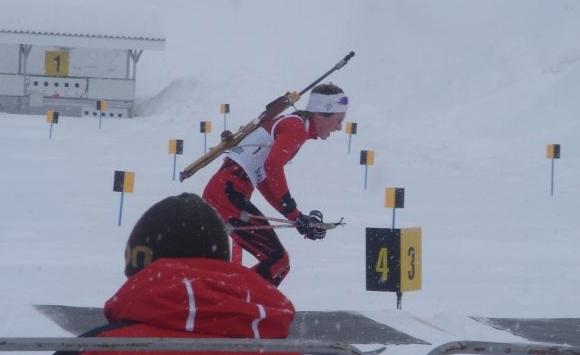 skiskytingungdomsol