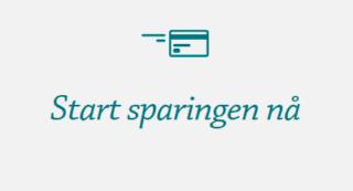 start-sparing-naa