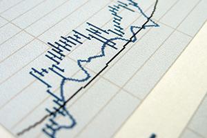 utdeling i rentefond ved årskiftet